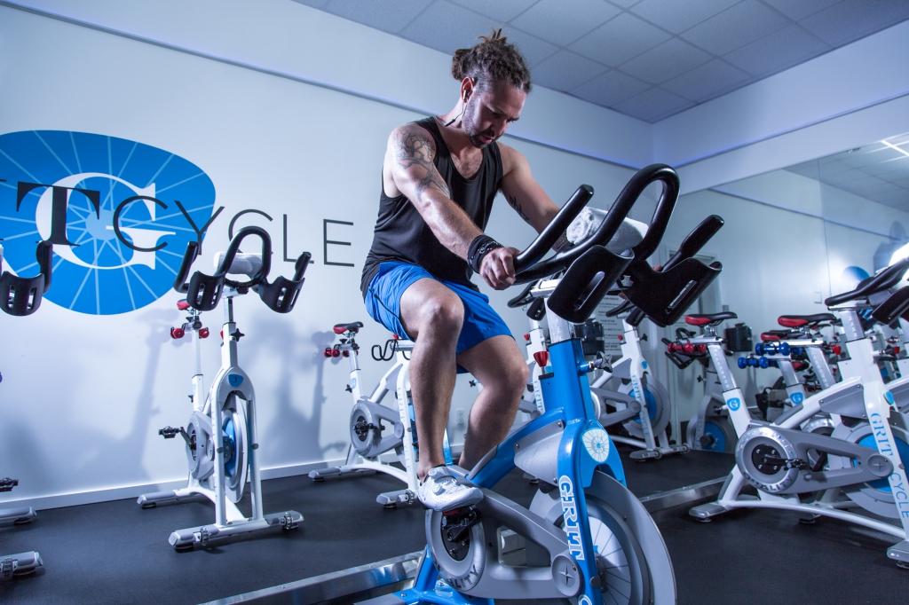 resize_flye-sport_spin-bike6