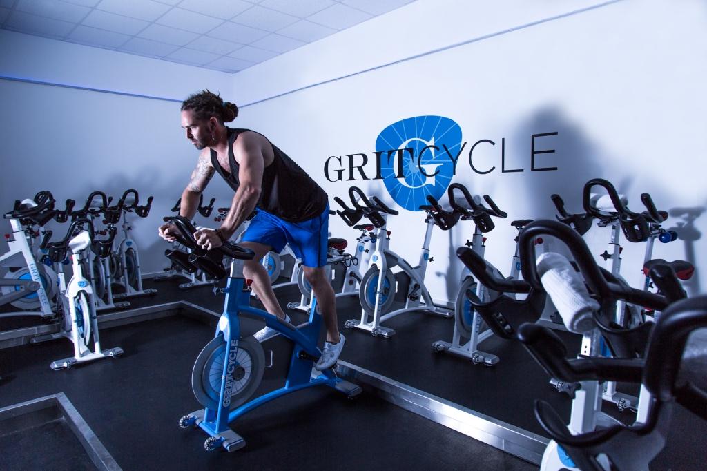 resize_flye-sport_spin-bike8