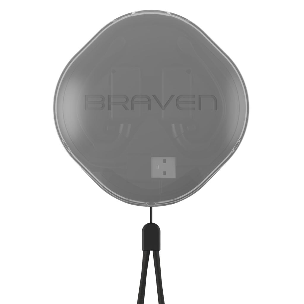 resize_BRAVEN FLYE SPORT Glo Earbuds_CarryingCase_SLATE_CRM-2