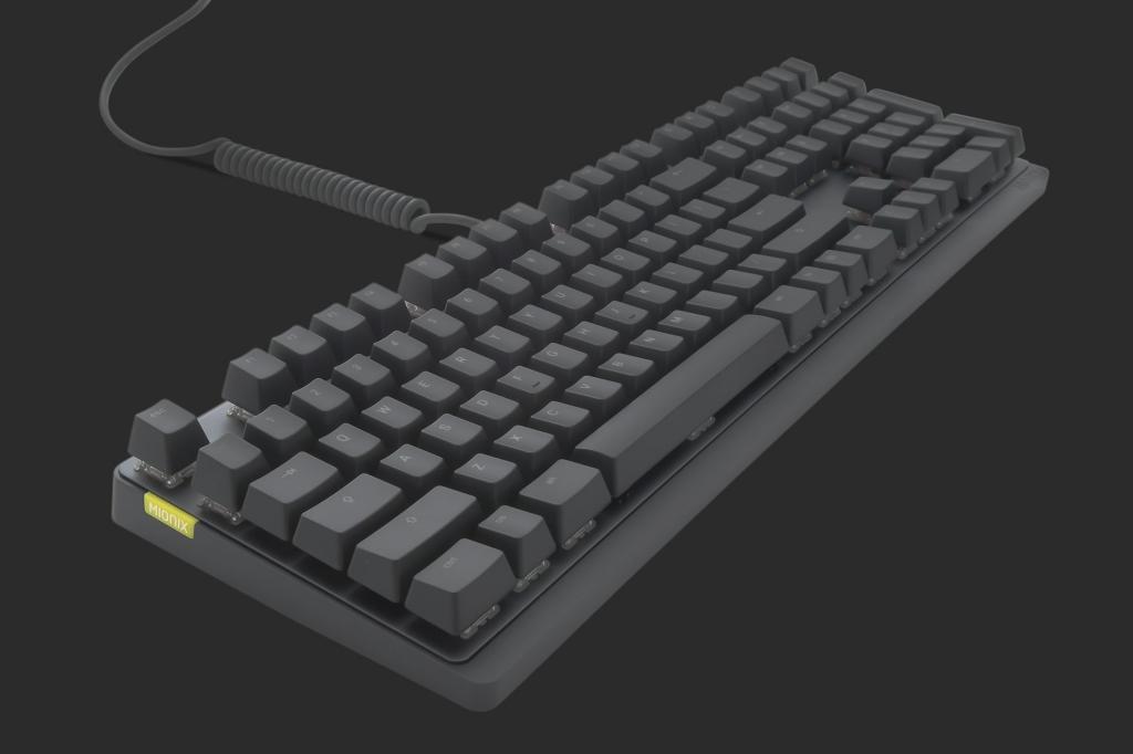resize_mionix-wei-angle