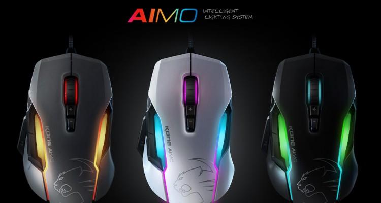 sub-teaser-kone-aimo-v8