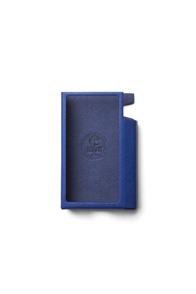 AK70_MK_Case_Blue01_1024x1024