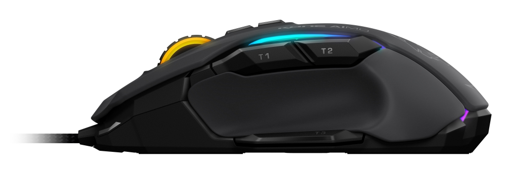 resize_ROCCAT-KoneAimo_BLK_Side-Left