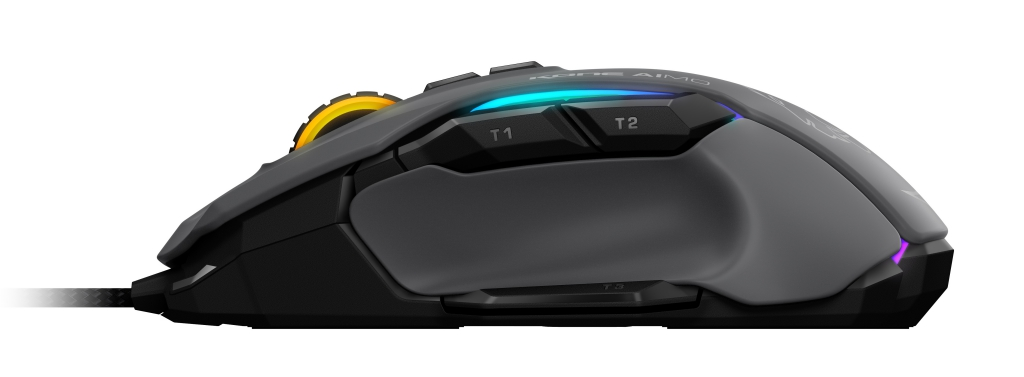 resize_ROCCAT-KoneAimo_GRY_Side-Left