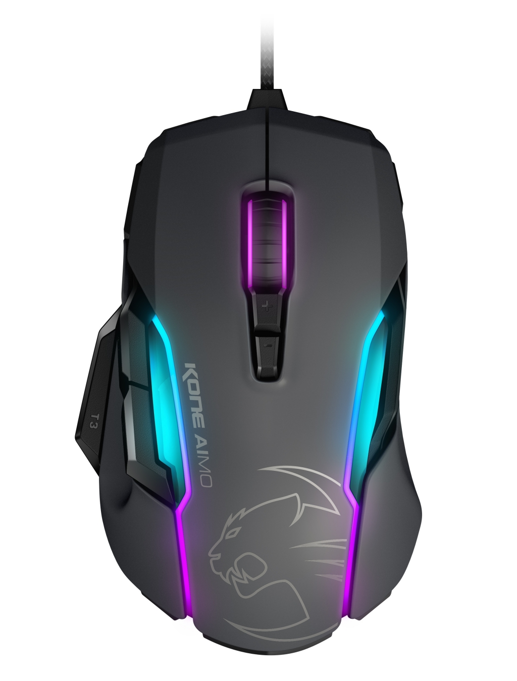 resize_ROCCAT-KoneAimo_GRY_Top