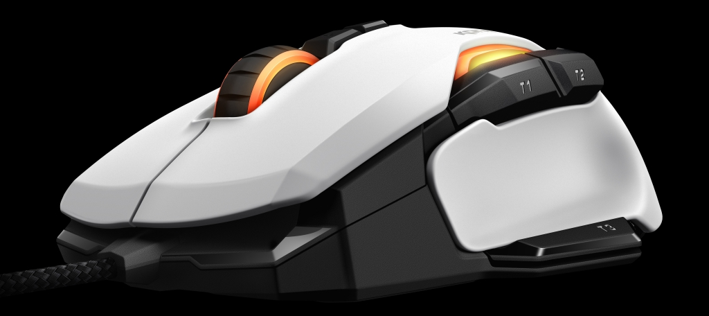 resize_ROCCAT-KoneAimo_WHT_Front_Left_Perspective