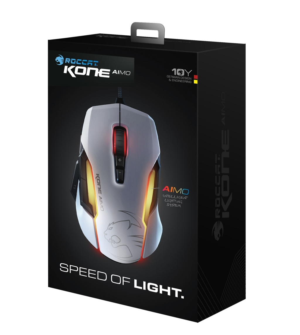 resize_ROCCAT-KoneAimo_WHT_Package