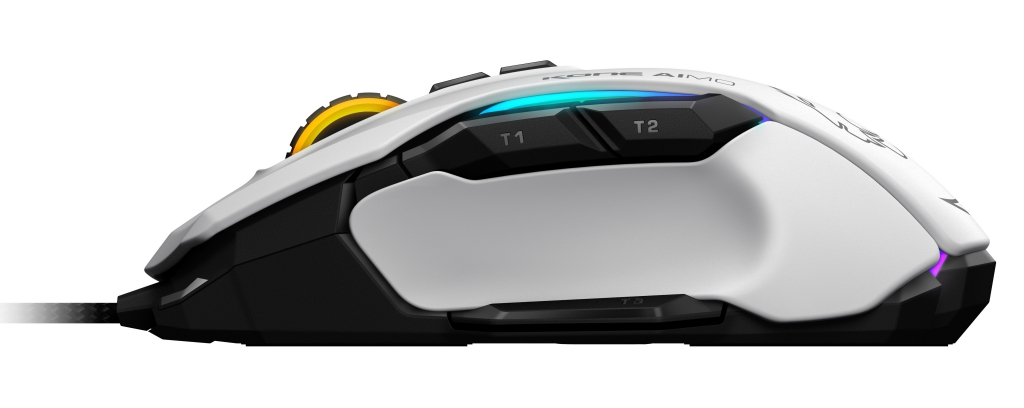 resize_ROCCAT-KoneAimo_WHT_Side-Left