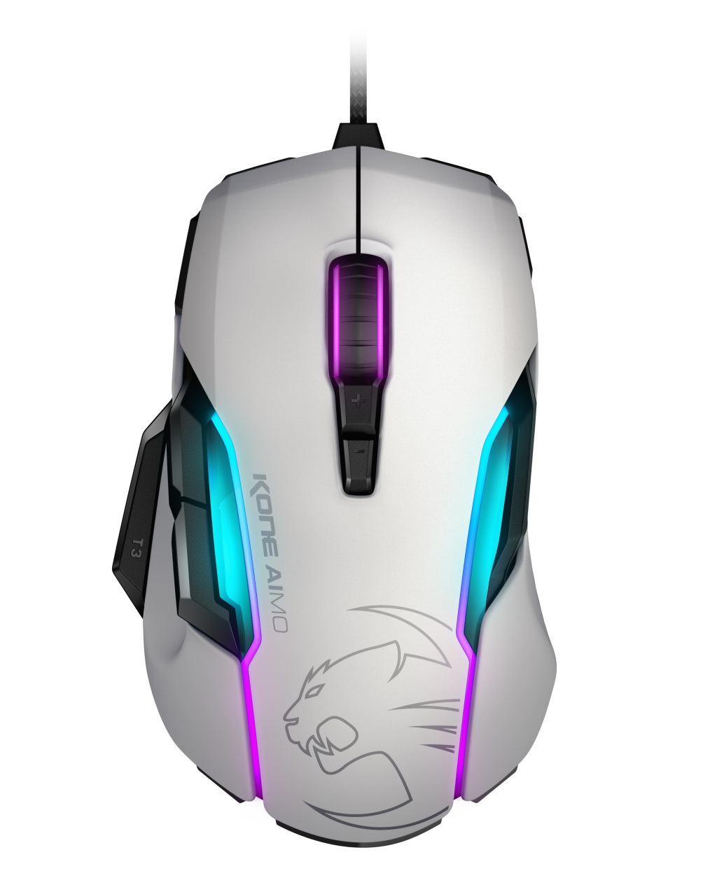 resize_ROCCAT-KoneAimo_WHT_Top