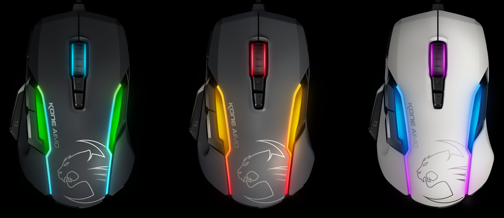 resize_ROCCAT_Kone-Aimo+Horde-Aimo_3