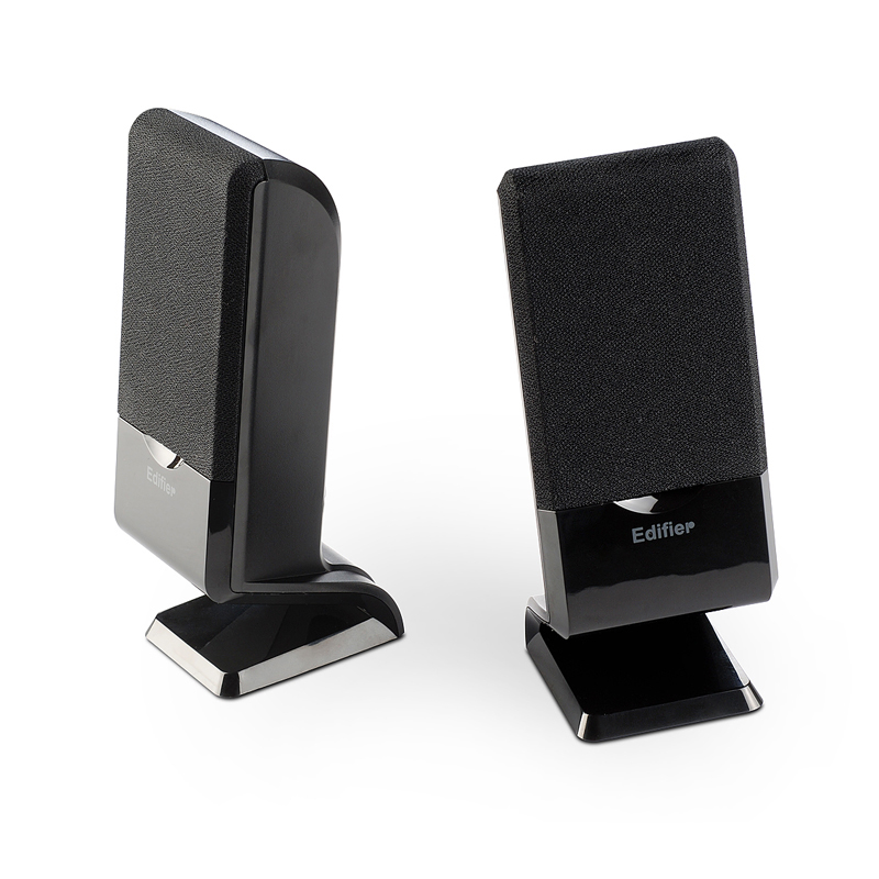 EDIFIER-R101BT-2-1-Channel-Bluetooth-Multimedia-Computer-Speakers-Support-Magnetically-Shielded-High-quality-With-Subwoofer