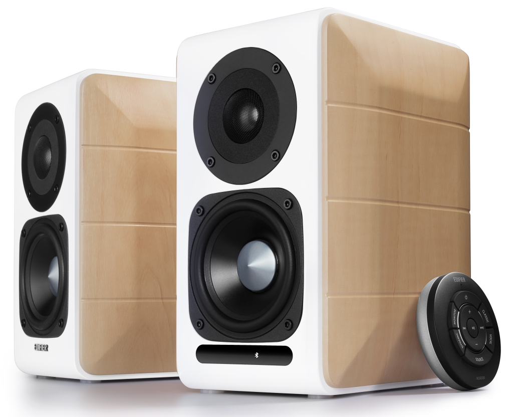 resize_S880DB-Speakers (1)