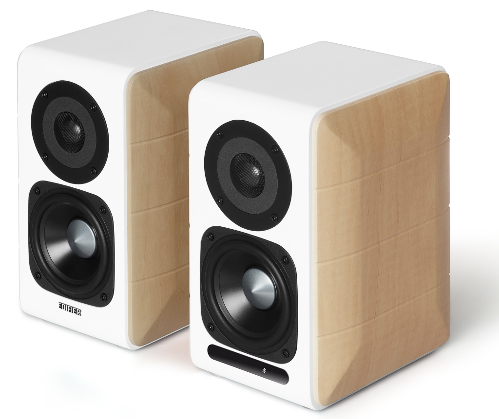 resize_S880DB-Speakers (4)
