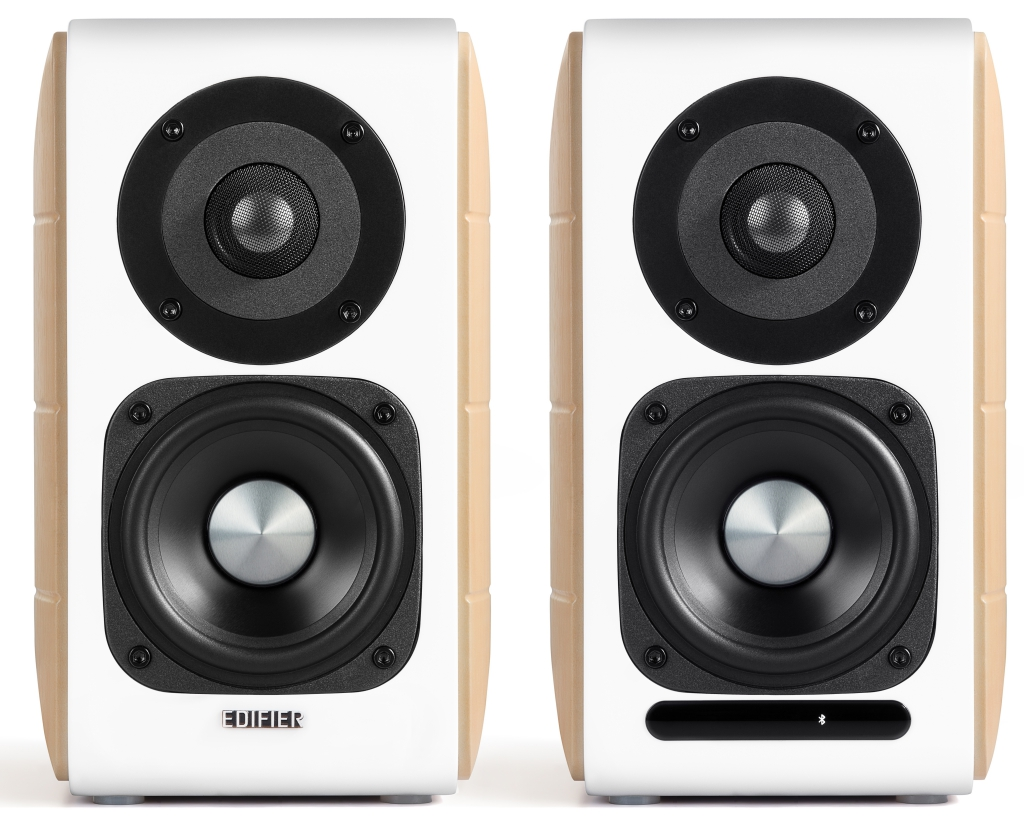 resize_S880DB-Speakers (8)