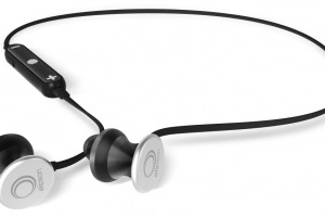 resize_ELI-IN_EAR-pictures-8