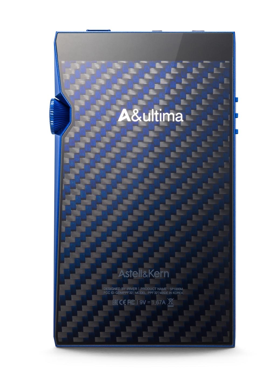 resize_A&ultima SP1000M_06