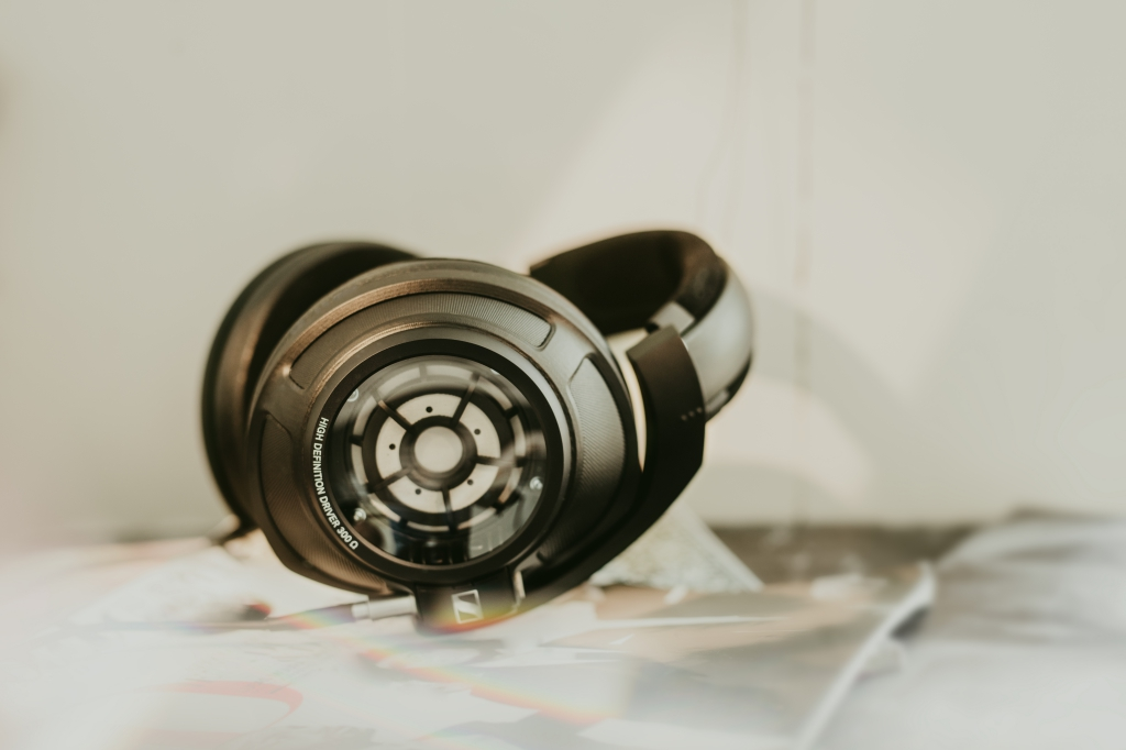 resize_Sennheiser_audiophile_mood_7