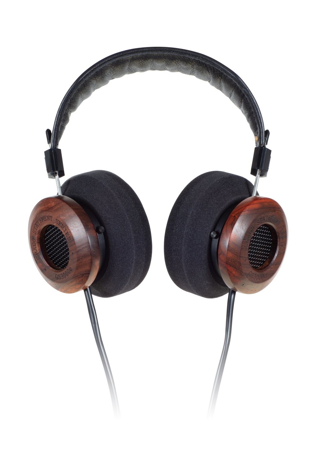 resize_1_Grado Labs GS3000e Headphones-2