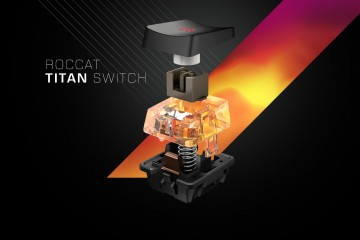 TitanSwitch-Image-1