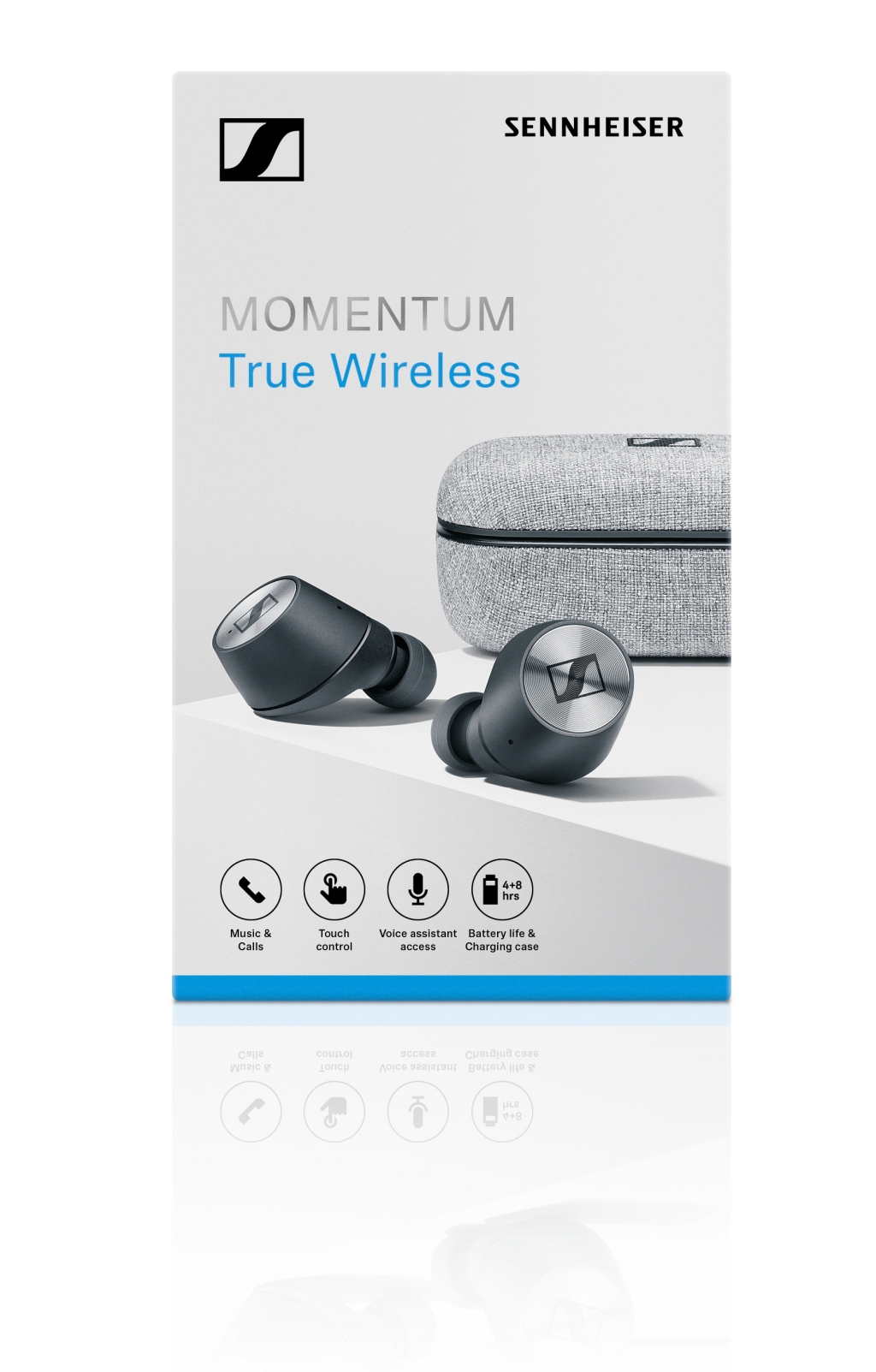 resize_Momentum_True_Wireless_pack_shot_Front_RGB_red