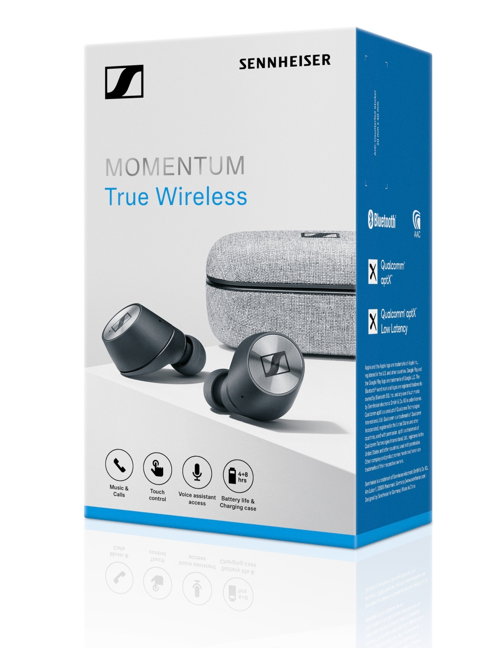 resize_Momentum_True_Wireless_pack_shot_Isofront_RGB_red