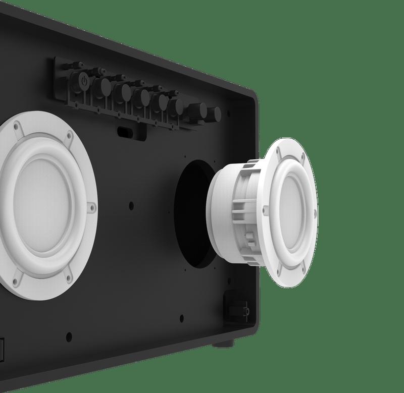 SuperTone-Acoustics