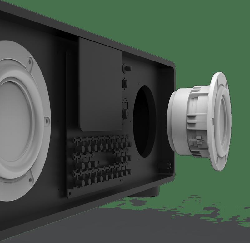 Acoustics2