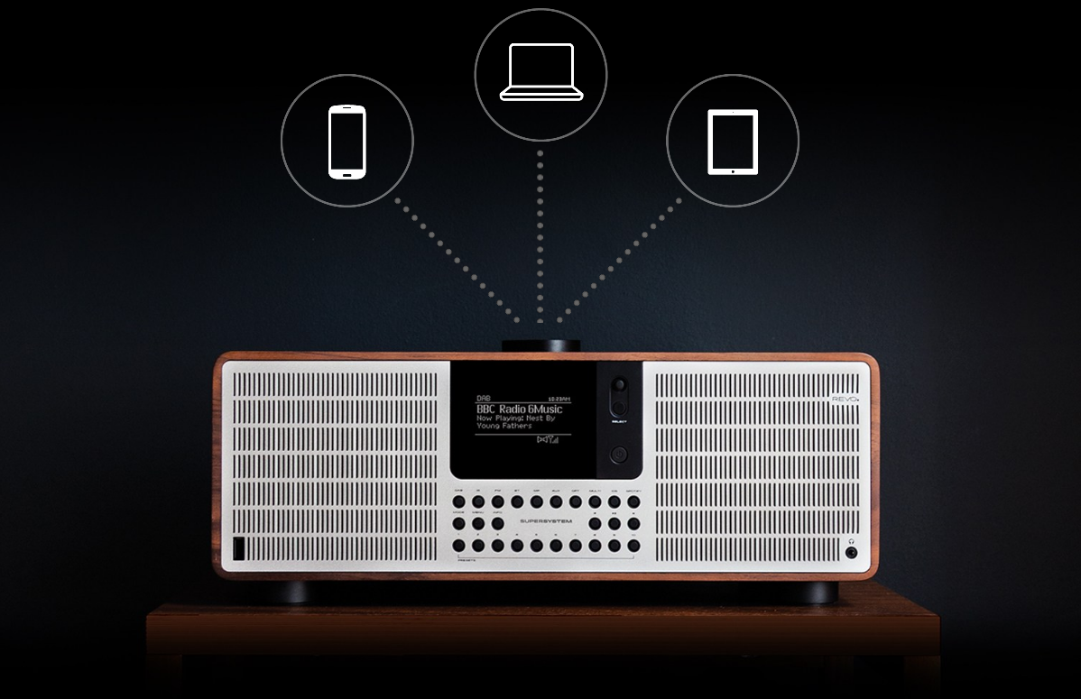 Screenshot_2019-01-08 SuperSystem REVO Award-Winning Digital Radio and Music Streaming Products(4)