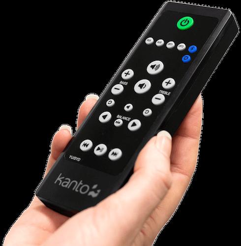 YU_Remote_Hand