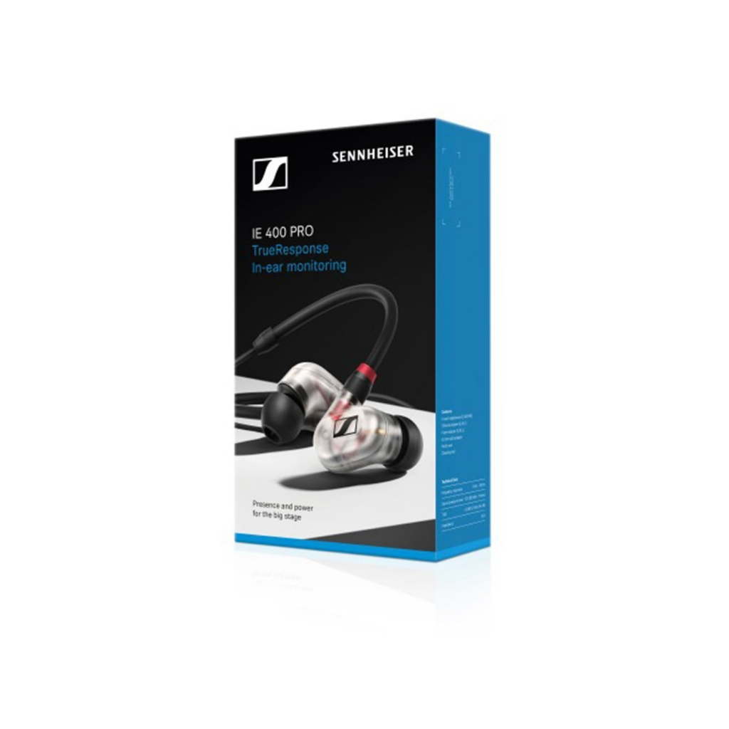 resize_product_detail_x2_desktop_Sennheiser-Product-IE-400-PRO-Clear-Packaging