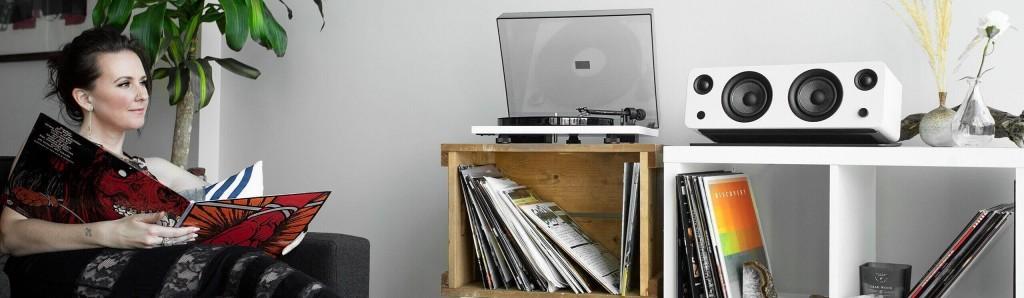 syd_vinyl