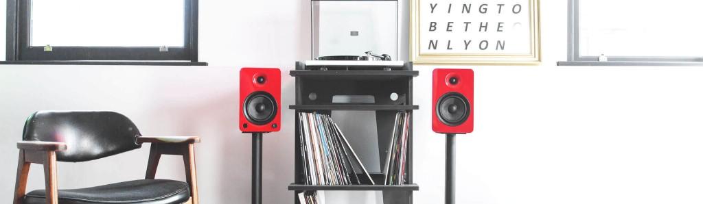 yu6_vinyl2-1
