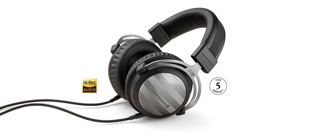 T5P-Kopfhoerer-weiss-xl
