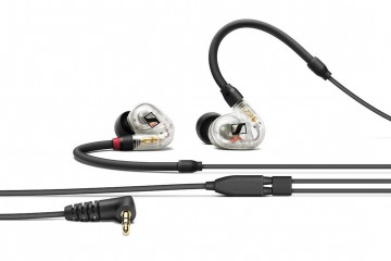 product_detail_x2_desktop_IE-40-PRO-01-transparent_Sennheiser
