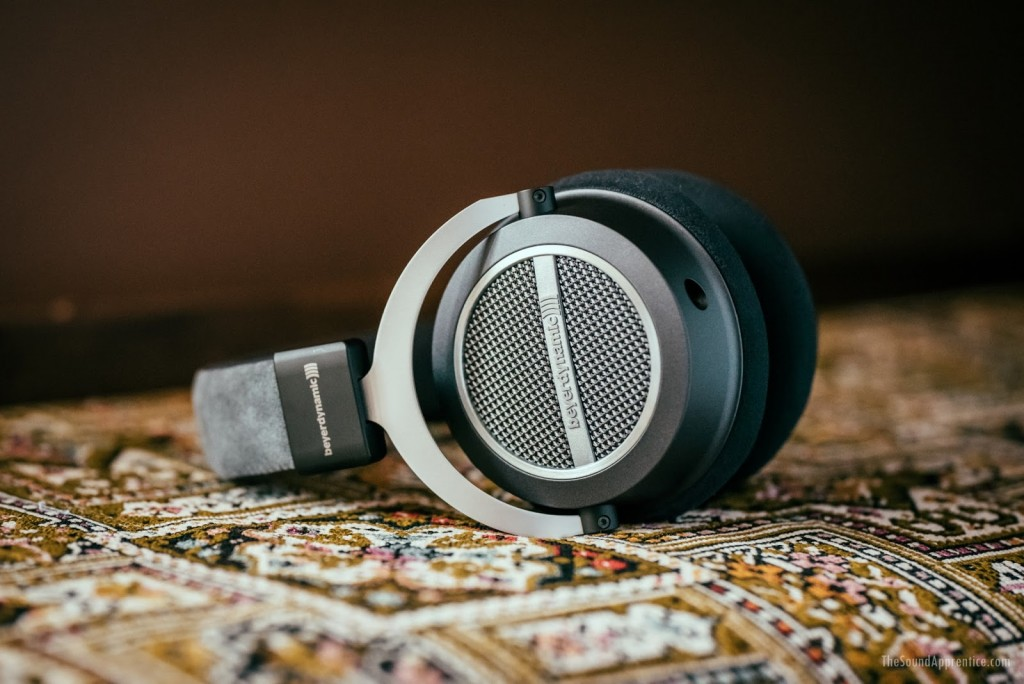thesoundapprentice-beyerdynamic-amiron-home