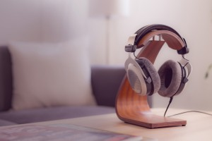 Beyerdynamic-DT-880-Edition-Headphones-4