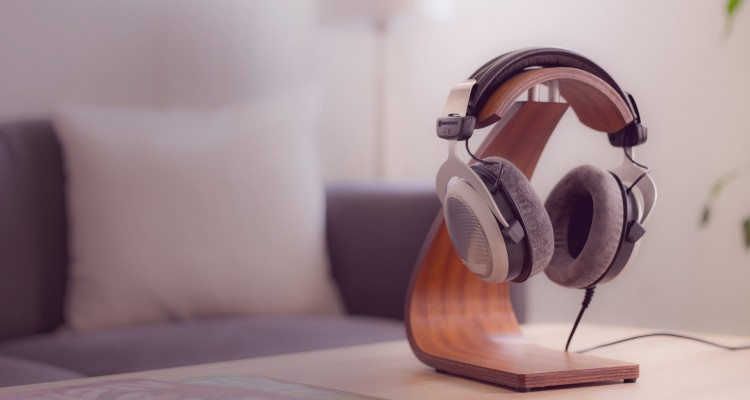 Beyerdynamic-DT-880-Edition-Headphones-4