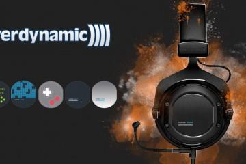 JABEN-Beyerdynamic-Custom-Game-Interactive-Gaming-Headset_8