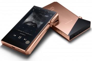 SP2000_Copper06