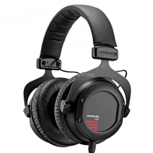 beyerdynamic-custom-one-pro-plus-black-16-ohm_1_REC0011853-000