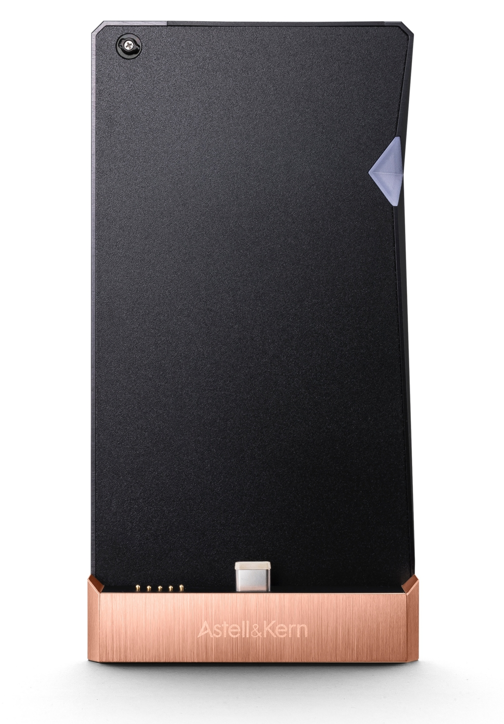 resize_SP1000 AMP_01_Copper