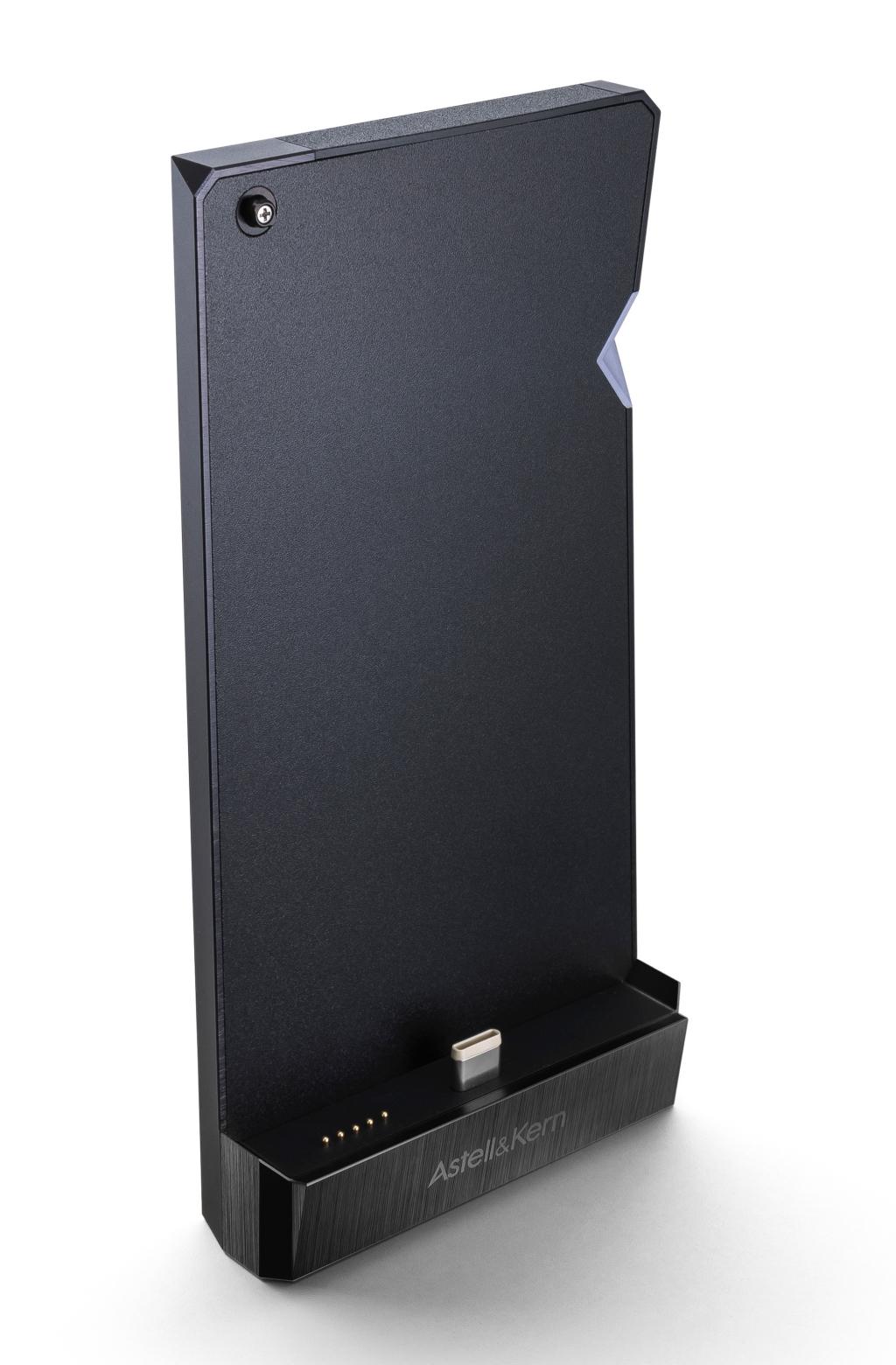 resize_SP1000 AMP_05_OnyxBlack_01
