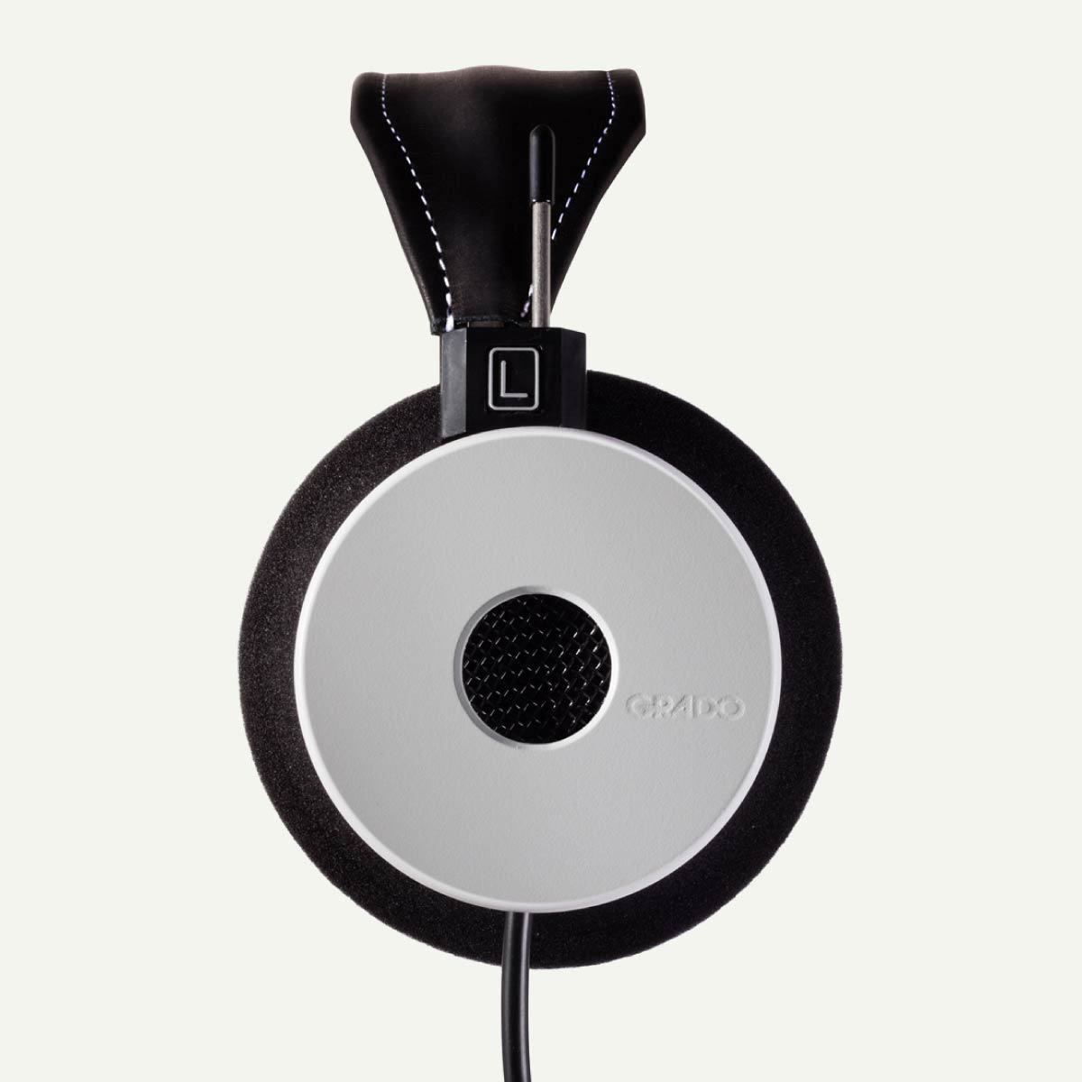 white-headphone-side-square