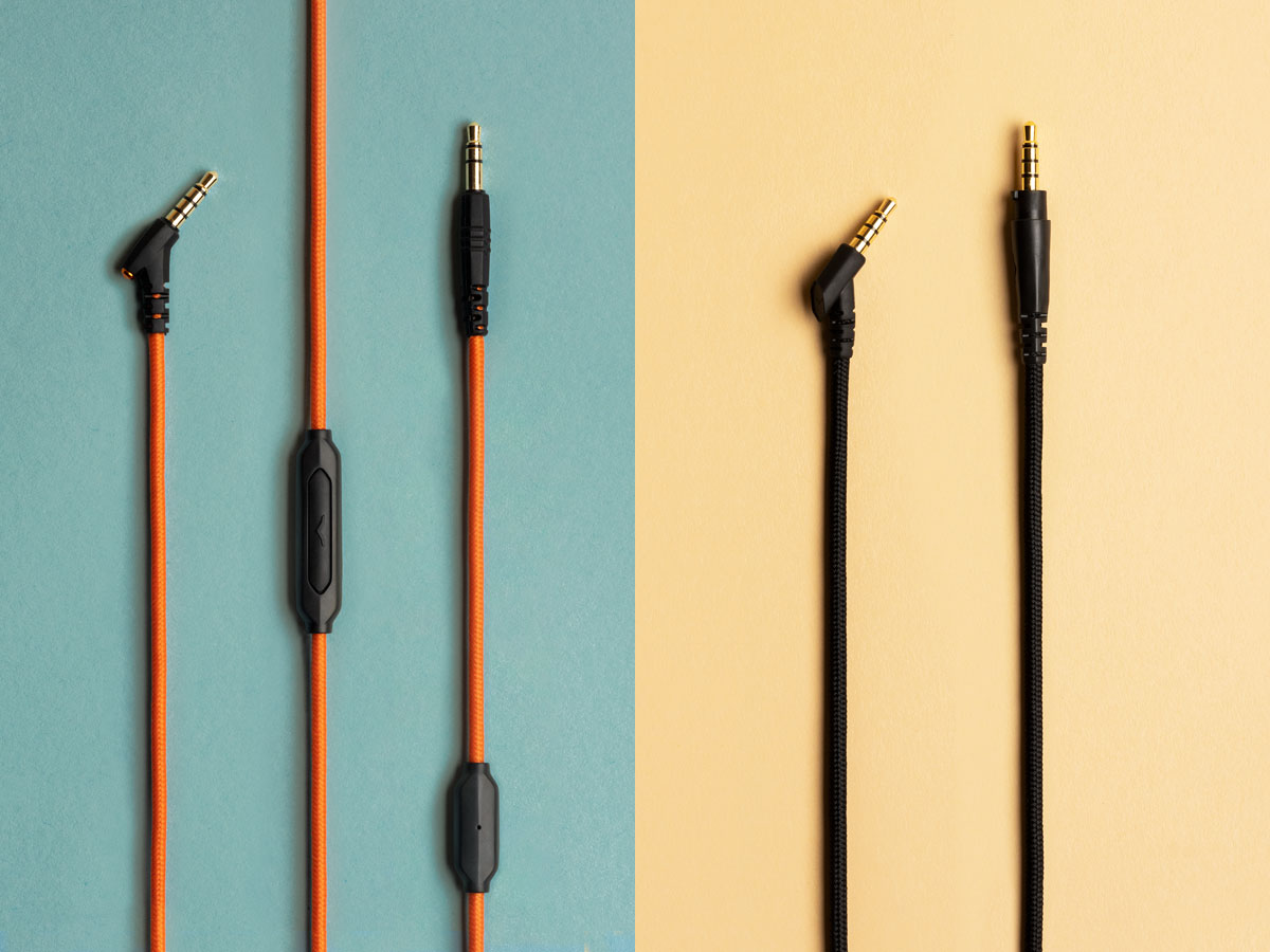 M-200-Cables-mobile-01