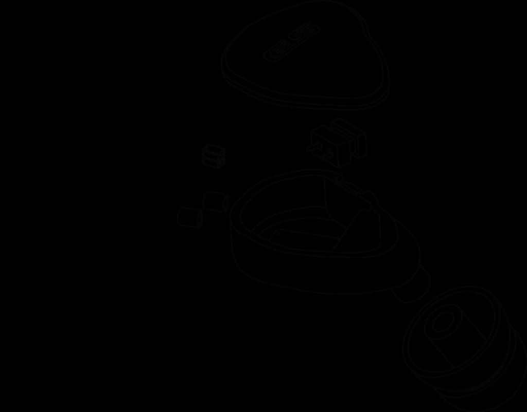 SEM6-2017-vue-filaire-uai-1920x1504