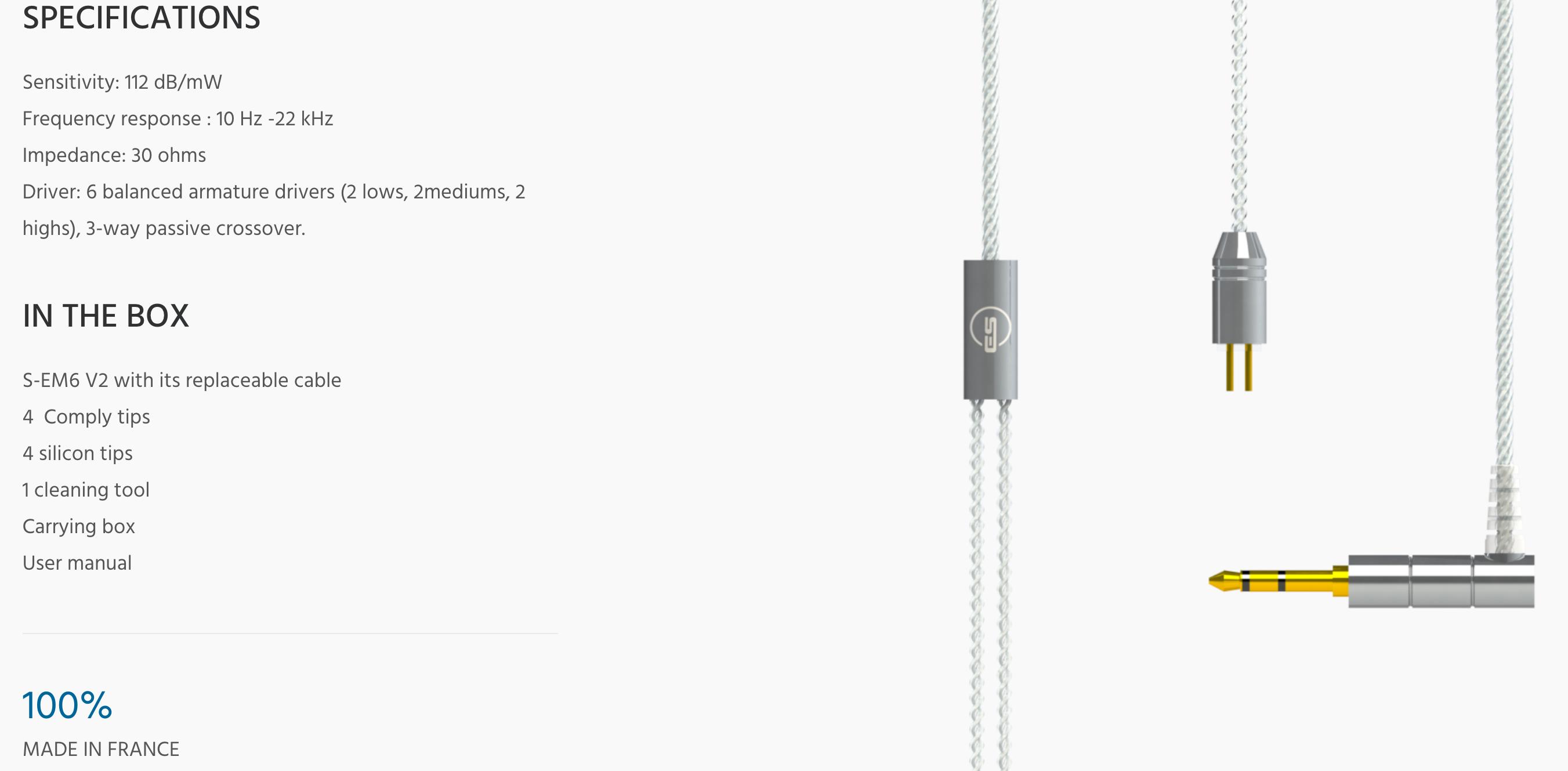 Screenshot_2020-01-06 S-EM6 V2 in-ear earphones in-ear monitors EarSonics ®(2)