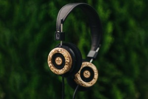 grado, grado labs, grado headphones, sunset park, brooklyn, hand built, handmade, brooklyn headphone company, hemp, maple, wood, limited edition