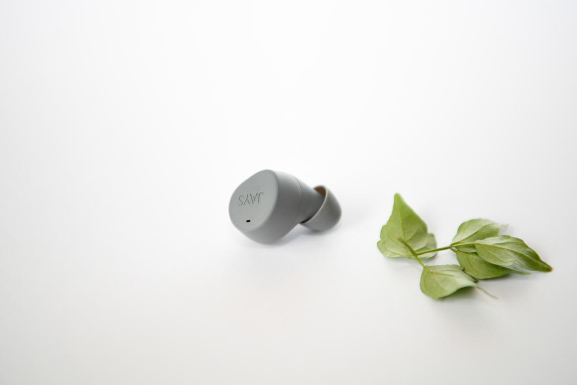 Jays M Five phù hợp sử dụng để nghe hàng ngày với chi phí hợp ý,