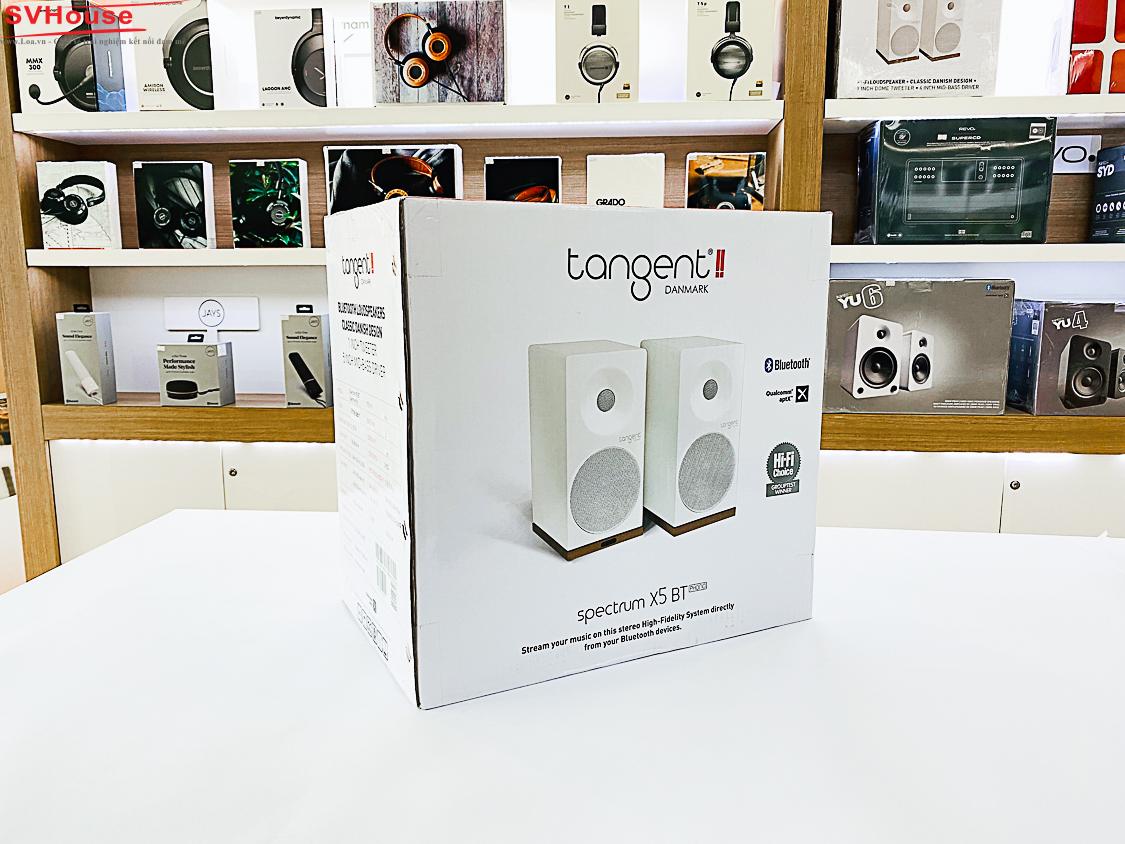 tangentx5btw-2
